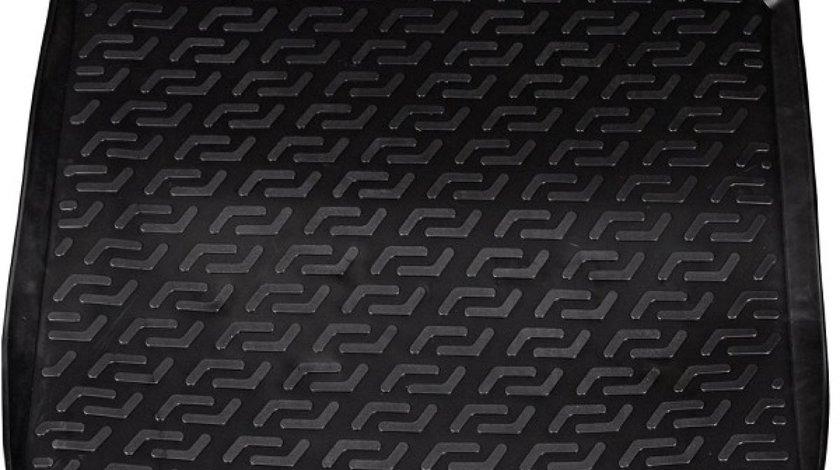 Tavita protectie portbagaj PREMIUM Volkswagen Passat CC Facelift (B7 35) (12-) UMBRELLA 8983 <br>