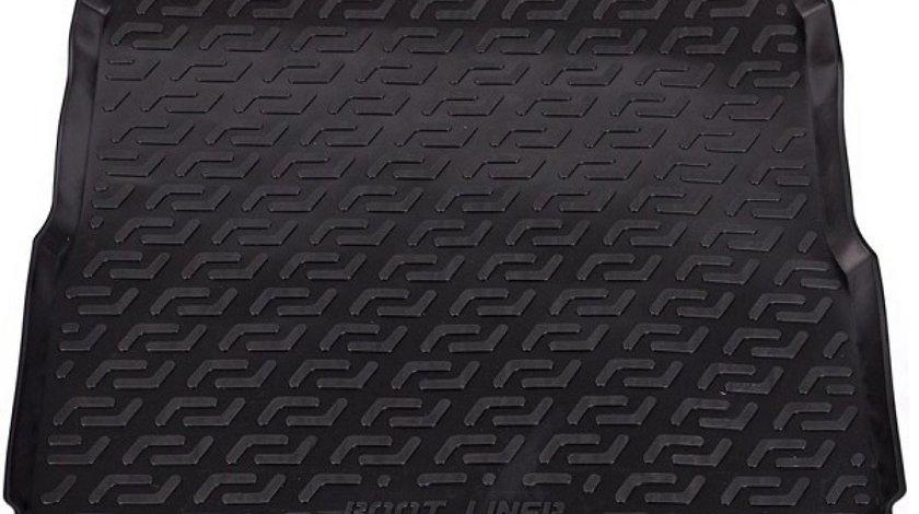 Tavita protectie portbagaj PREMIUM Volkswagen Passat (B6 3C) Variant / Combi (05-10) UMBRELLA 45812 <br>