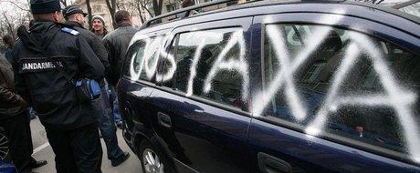 TAXA AUTO 2019: este buna sau rea o noua taxa auto?