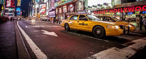 Taxi, bicicleta sau masina de inchiriat?
