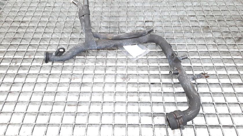 Teava apa, Hyundai i30 CW, 1.6 CRDI