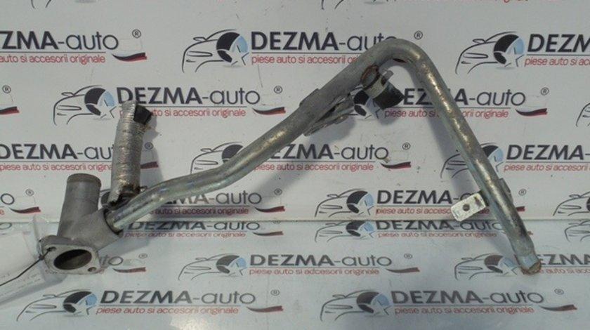 Teava apa, Opel Astra H, 1.7cdti (id:270065)