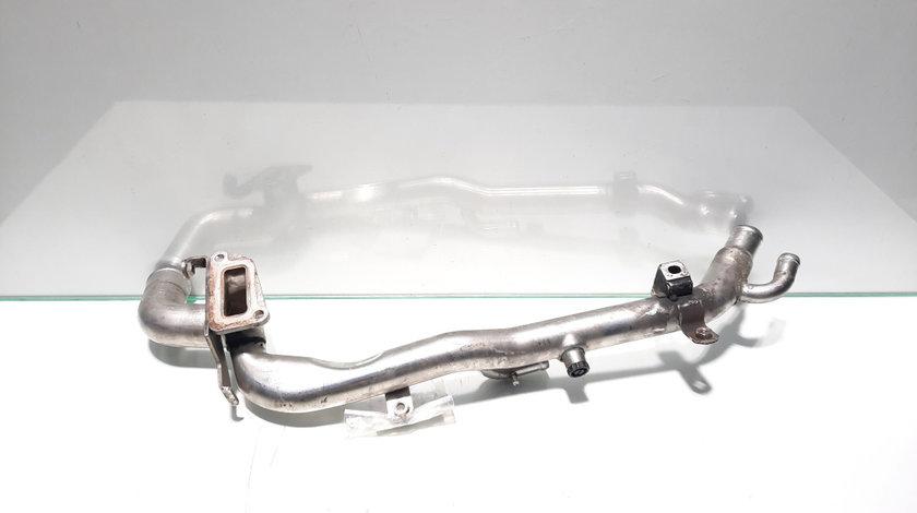 Teava apa, Opel Astra H [Fabr 2004-2009] 55195740