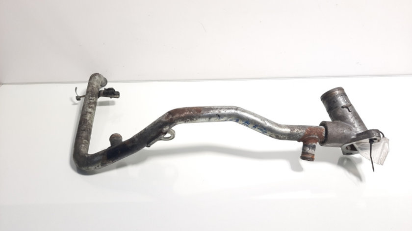 Teava apa, Opel Astra H, Z17DTR (id:358273)