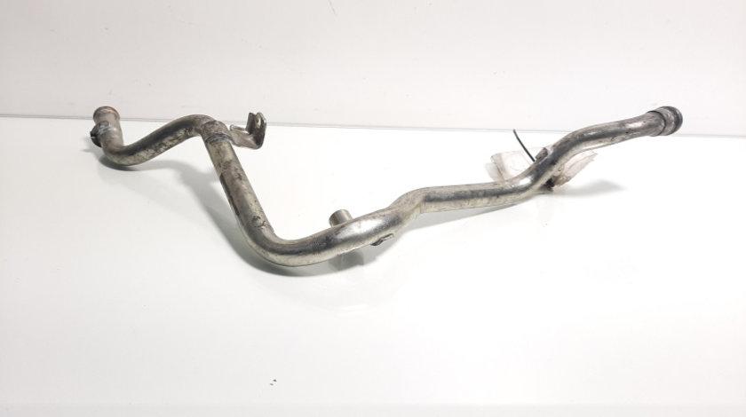 Teava apa, Opel Astra J, 1.3 CDTI, A13DTE (id:305665)