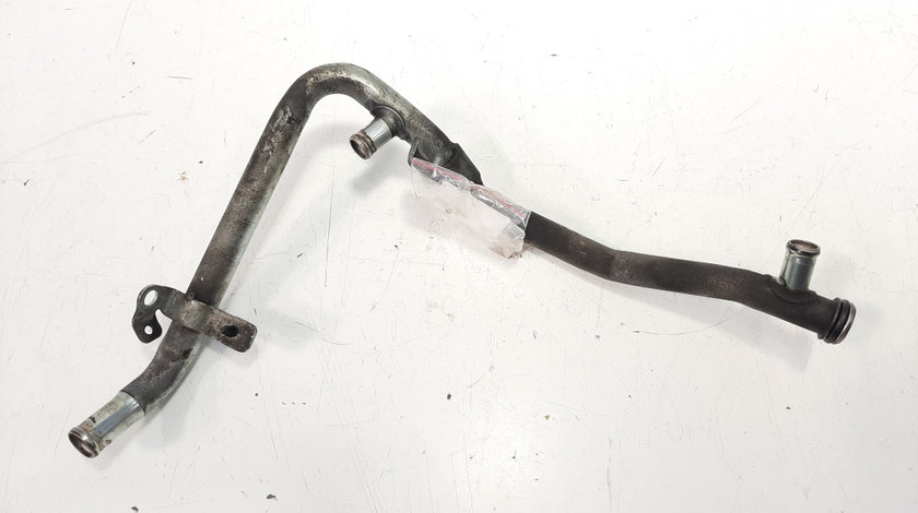 Teava apa, Opel Astra J, 1.7 CDTI, A17DTR (idi:491080)