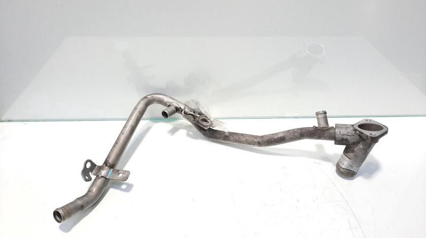 Teava apa, Opel Corsa D, 1.7 CDTI, Z17DTR (id:458215)