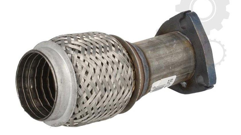 Teava flexibila esapament VW PASSAT 3B2 Producator JMJ JMJ 55X100-1080021