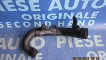 Teava intercooler Audi A4 1.9tdi; 1J0129656B