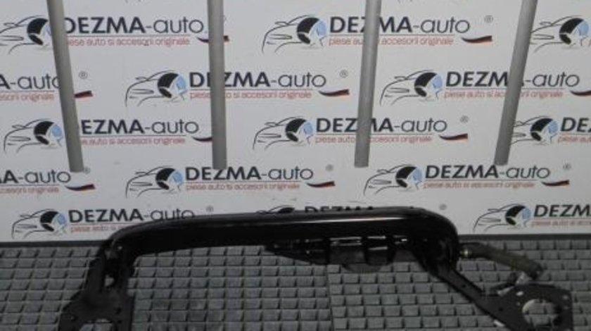 Teava intercooler, Audi A4 Avant, 2.0tdi