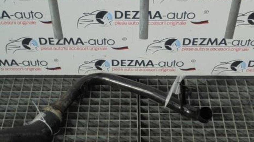 Teava intercooler, Citroen Jumper Autoutilitara 2.2hdi