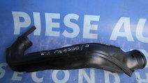 Teava intercooler Citroen Xsara Picasso: 963171908...