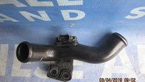 Teava intercooler Ford Mondeo 2.0tdci; 4S7Q9F479AA...