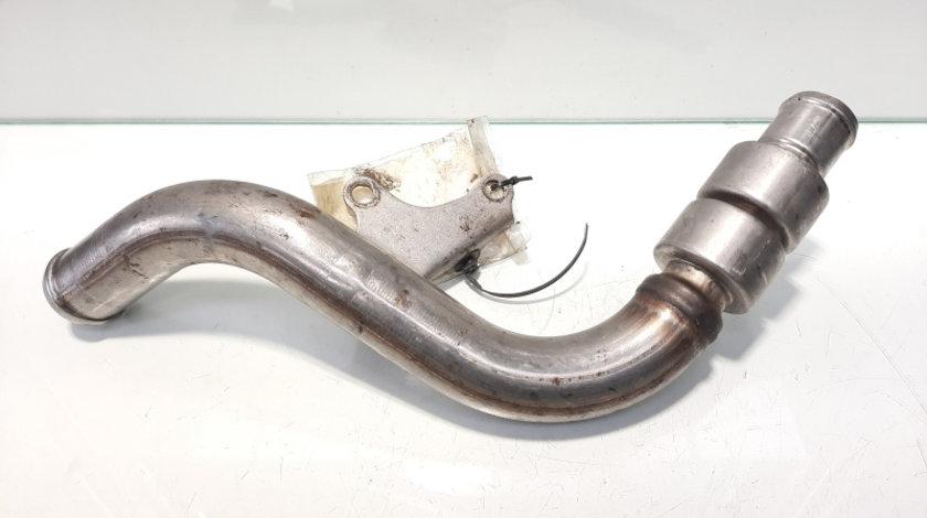 Teava intercooler, Ford Transit Connect (P65) 1.8 tdci (id:266998)