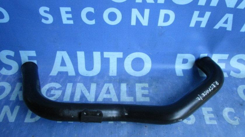 Teava intercooler Renault Espace