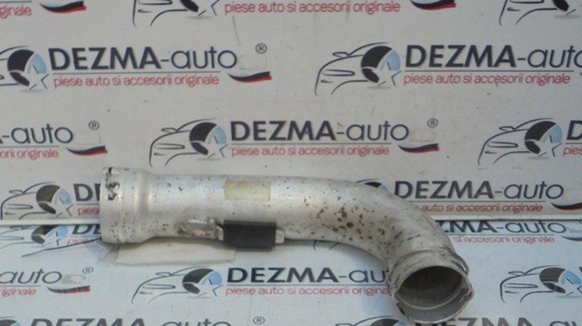 Teava intercooler, Skoda Octavia (1U2) 1.9 tdi, ASZ