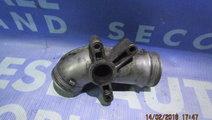 Teava intercooler Volvo S60 2.4d ; 08631538 (cot a...