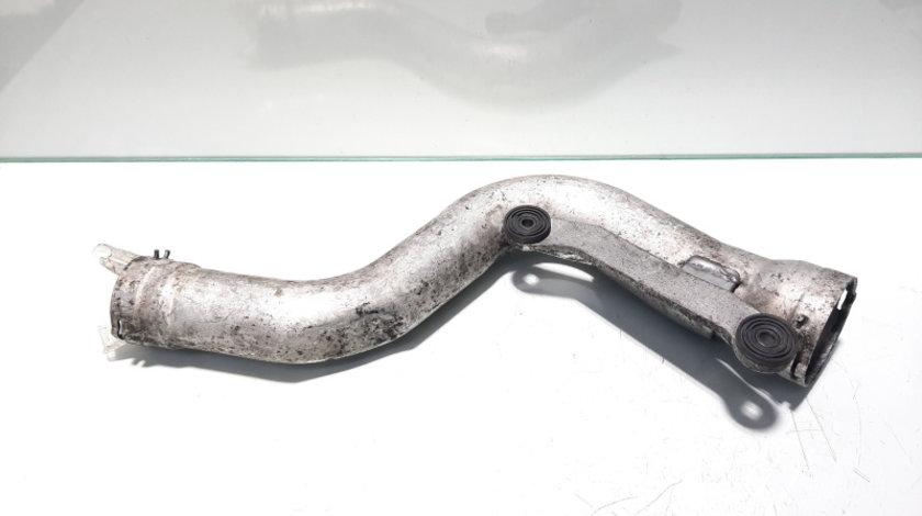 Teava intercooler, Vw Golf 5 (1K1) 2.0 tdi, BKD (id:389533)