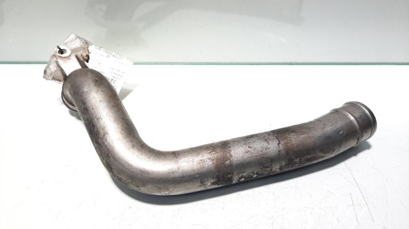 Teava intercooler, Vw Sharan (7M8, 7M9, 7M6) 1.9 tdi, ANU (id:324859)