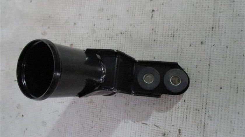 Teava ( pipa ) intercooler Mitsubishi Pajero / Montero 3.2 An 2007-2010