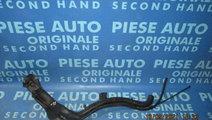 Teava rezervor Opel Astra G 1.8i 16v; 09227614