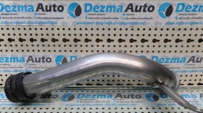 Teava turbo Dacia Lodgy 1.5 dci, 07040911271