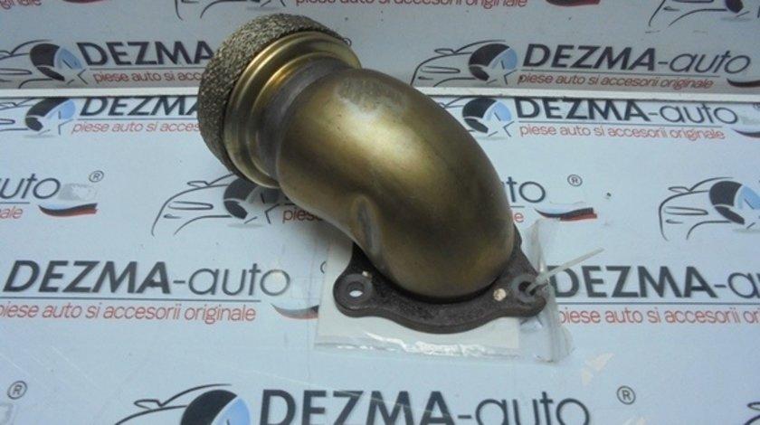 Teava turbo, Mercedes Clasa ML (W164) 3.2cdi (id:221799)