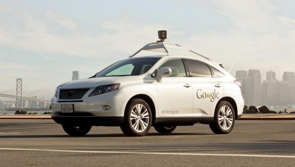 Tehnologie vs. legislatie: ce legi sunt necesare pentru masinile fara sofer?