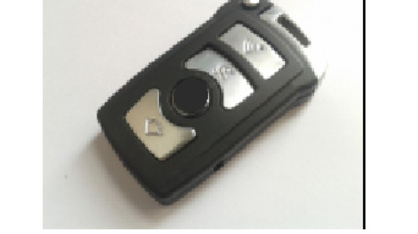 Telecomanda 868Mhz BMW seria 7, cod Tlc231 - T8B82475
