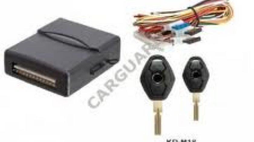 Telecomanda pt Alarma / Inchidere centralizata cu cheie E39
