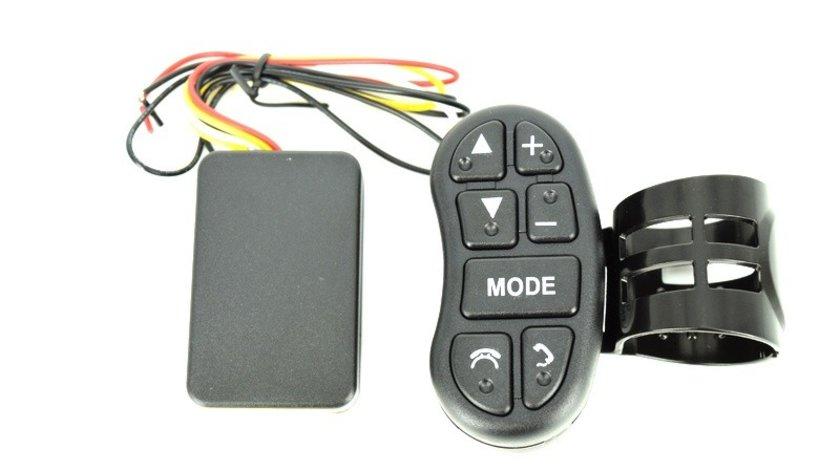 Telecomanda volan cu modul wireless ZW115 VistaCar