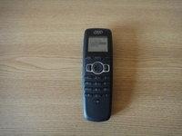 Telefon OEM Audi MMI 2g A4 A6 A8 Q7 BLUETOOTH