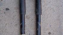 telescoape amortizoare spate bmw e 30 e36 compact