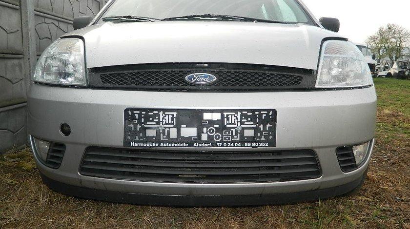 Telescoape spate Ford Fiesta 1.4Tdci model 2004