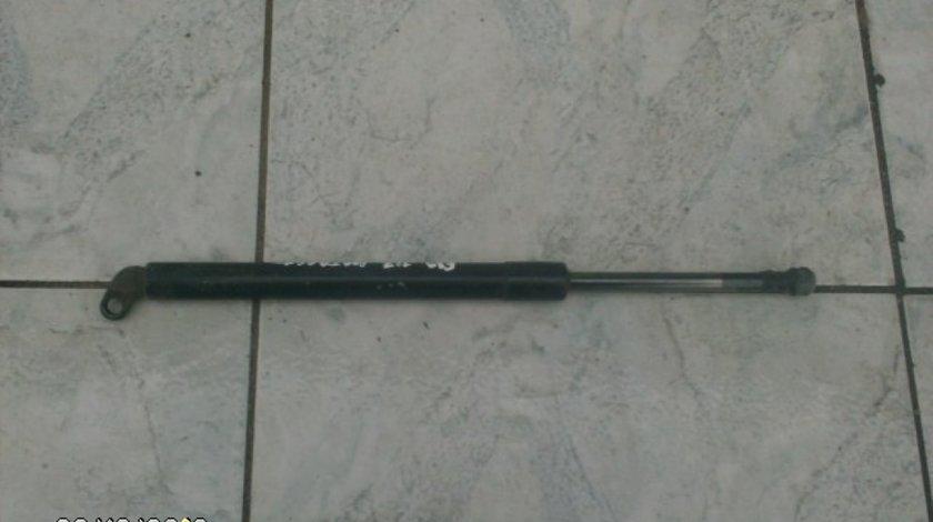 Telescop BMW E39 530D