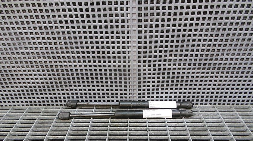 TELESCOP CAPOTA SPATE AUDI A4 A4 - (2007 2010)
