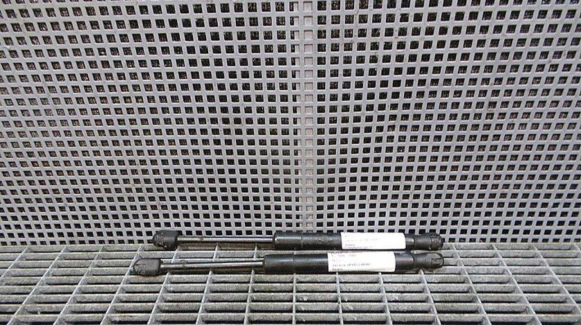 TELESCOP CAPOTA SPATE AUDI A4 Avant (8K5, B8) 1.8 TFSI benzina (2007 - 11-2015-12)