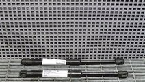 TELESCOP CAPOTA SPATE AUDI A8 A8 - (2010 None)