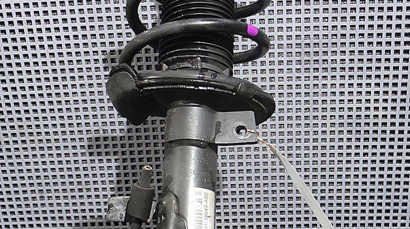 TELESCOP FATA DREAPTA FORD FOCUS C-MAX FOCUS C-MAX 1.6 TDCI - (2010 None)