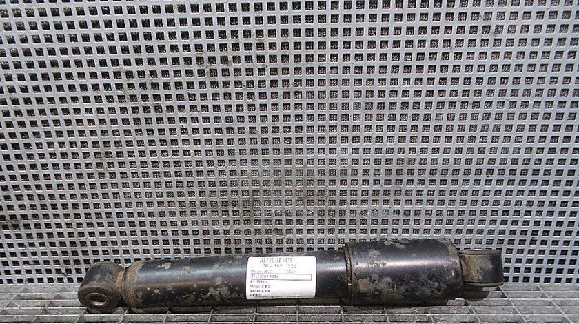 TELESCOP FATA IVECO DAILY III Kasten/Kombi 2.8 CNG CNG (1997 - 11-2009-10)