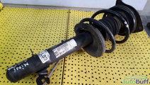 Telescop fata stanga Mini Cooper S 1.6I 2243357