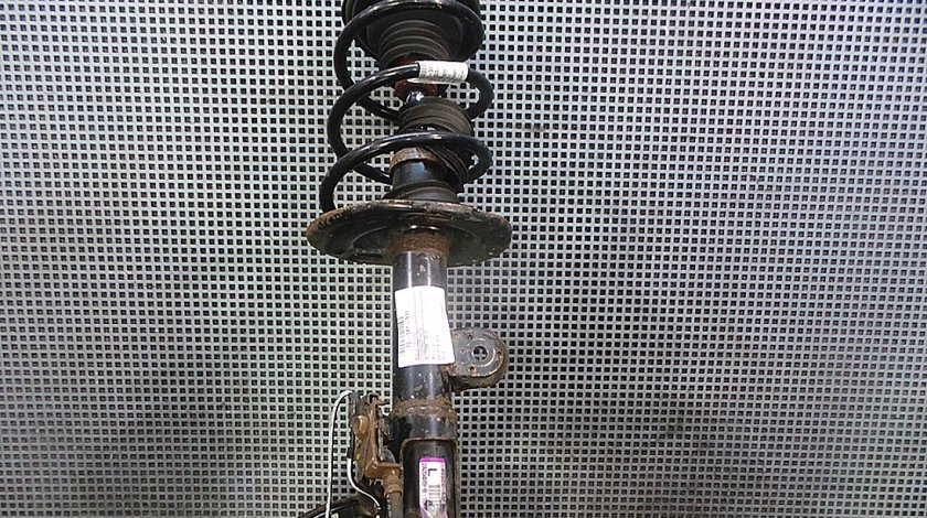 TELESCOP FATA TOYOTA RAV4 RAV4 2.2 D - (2005 2012)