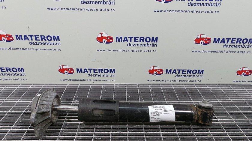 TELESCOP SPATE BMW 5 (F10) M5 benzina (2009 - 01-2016-10)