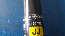 Telescop spate opel vectra b 9156795