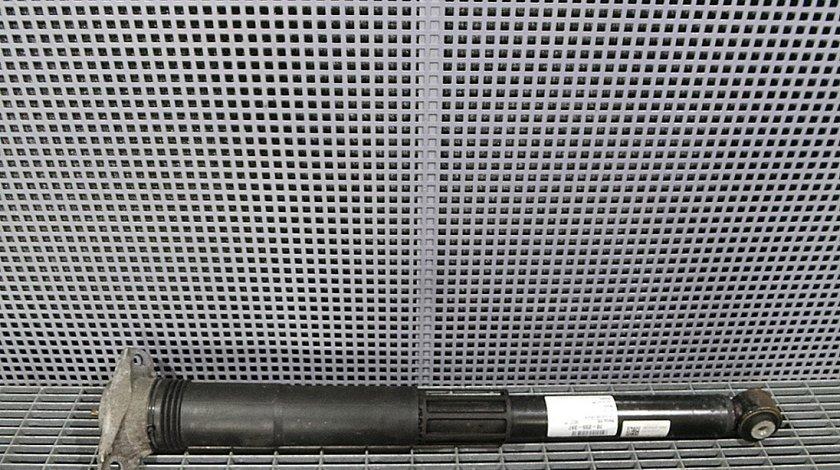 TELESCOP SPATE VW GOLF VII GOLF VII - (2012 2016)