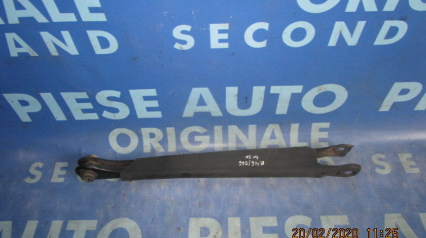 Tendoane BMW E46 330xd