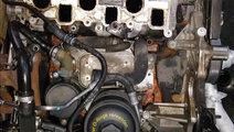 Termoflot AUDI A4 2008-2011 (B8)