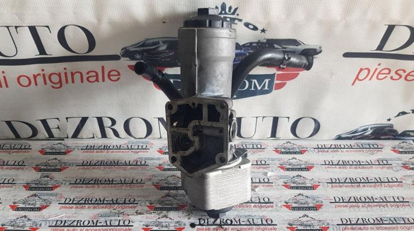 Termoflot AUDI A4 B8 2.0 TDI 136/143/163/170 CP cod 045115189J