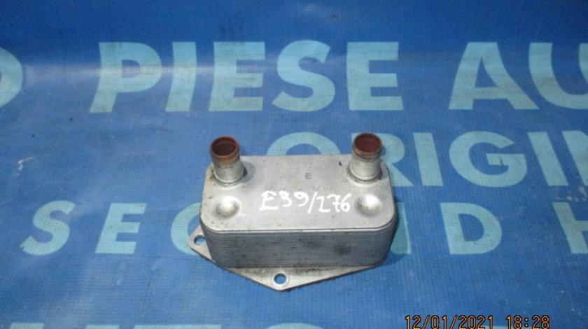 Termoflot BMW E39 520d 2001; 2247203