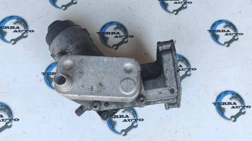 Termoflot BMW E46 318D 85 KW 116 CP cod motor M47D20 (204D4)